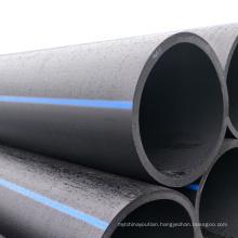 transpar  pe pipe size pe pipe for drainage