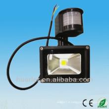 High power meilleur prix AC100-240V 12-24V 20w lumière led LED 30W
