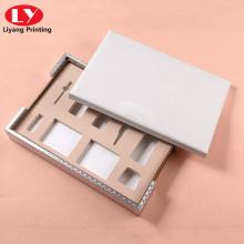 fournisseurs de produits cosmétiques pour femmes