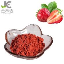 strawberry powder freeze dried strawberry powder