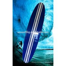 Longboard de haute qualité / longue planche de surf