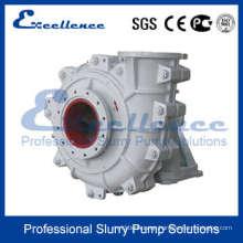 2015 Energy Saving Slurry Pump (ELM-350S)