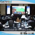 kleines Panel-Modul mit zoofreien Video-oled-Display in Shenzhen Eachinled