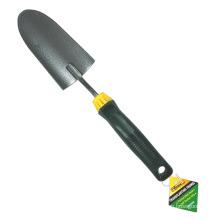 Pelle en acier tranchant Spade truelle pour transplanter des outils haut de gamme de jardin