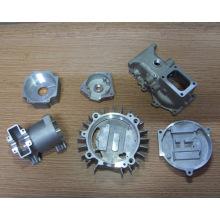 Nueva China piezas de automóviles de productos mejor venta / piezas de automóviles accesorios / piezas de automóviles de aluminio