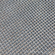 High Strength Stainless Steel Wire Mesh/Crimped Wire Mesh