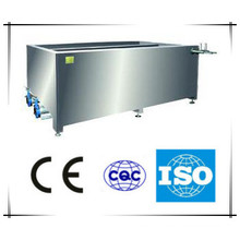 Melting Wax Pool Machine for Poultry Slaughtering