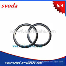 high quality products terex dump truck parts seals 09002861