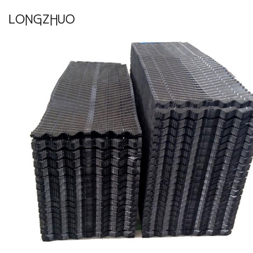 Harga Cooling Tower PVC Infill