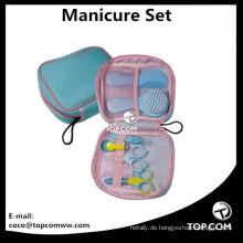 Babyparty Geschenk Gesundheitswesen und Pflege Kit Set