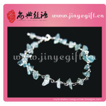Guangzhou Fine Jewelry Handcrafted Quality Crystal Stone Belts
