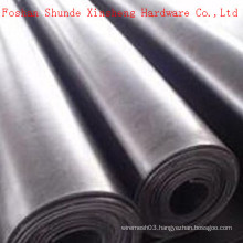 Hight Quality Nitrile Rubber Sheets Roll for Sale