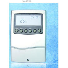 Solar Controller (SR609)
