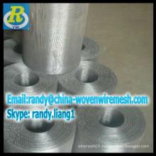aluminum alloy window screen (various size&manufacturer)
