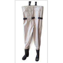 Gute Tuch Water Proof Breathable Wader