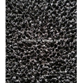 Activated Carbon Cooker Hood Air filter