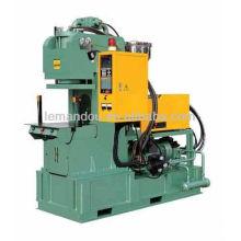 petrol geophysical prospecting injection machine