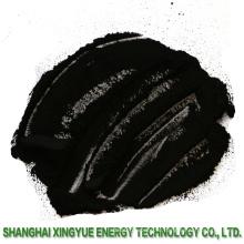 Еда garde 200меш Коко оболочки порошок активированного угля для сахара decolorizer