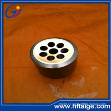 Ductil Iron Made Cylinder Block for Piston Motor