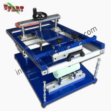 Máquina de impressão de tela Manual copo de baixo custo