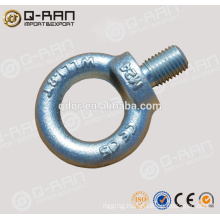 Anchor Bolt/Rigging Products Forged Galvanized Eye Anchor Bolt