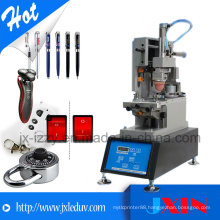 Pad Printing Machine Used