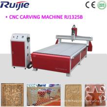 Máquina para trabajar la madera (RJ-1325)