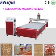 Roteador CNC de madeira Rj1325