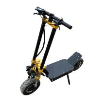 Scooters de mobilidade elétrica de skate dobrável personalizados