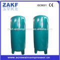 ZAKF 1000L comprimido usado Tanque de aire tanque de almacenamiento de aire en venta
