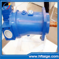 Rexroth Aftermarket Piston Pump for Mobile Application