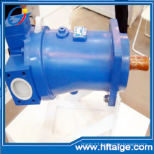 Rexroth Aftermarket Piston Pump for Marine Deck Cranes