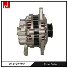 "Alternador do carro de ZJPL 12V 75A 37300-22020 ""24v 75a"""