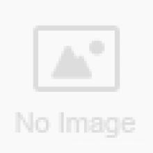 Персульфат аммония (7727-54-0) ((NН4)2S2O8)