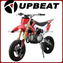 Motocicleta Optimizada Motocicleta 140cc Motard Motocicleta Motard 160cc Motard 160cc Motard