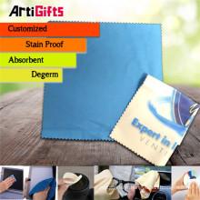 Customized design fibre glass cloth