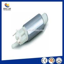 12V Hochwertiger Hochdruck-Pumpen-Treibstoff