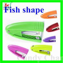 office stationery/cute stapler/8016 stapler
