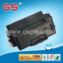 For XEROX 3420 Printer Cartridges Static Control toner Manufacturer