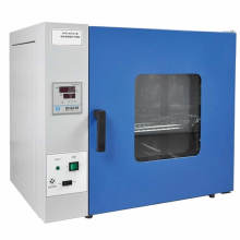 Electric Power Acrylic Heating Oven blast drying oven for sale