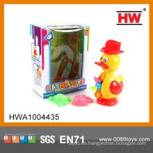Los niños de pato relleno Juguetes Duck Bath Toy
