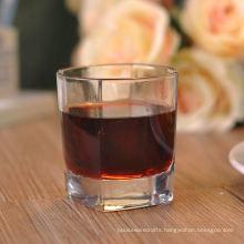 China Wholesale Mini Wine Shot Glass