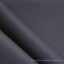 1000d Guci Nylon PVC/PU Oxford Fabric