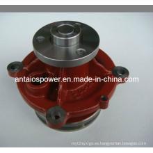Deutz Engine Parts-1013 Bomba de agua (hierro)
