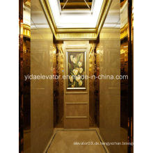 Best Quality Passenger Elevator