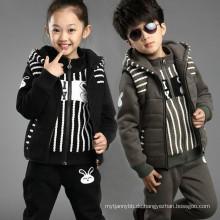 Großhandel Kindermode Hohe Qualität Jungen Anzüge