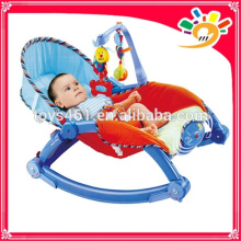 Beste Qualität Babybassinet / Babybett / Baby-Wiege