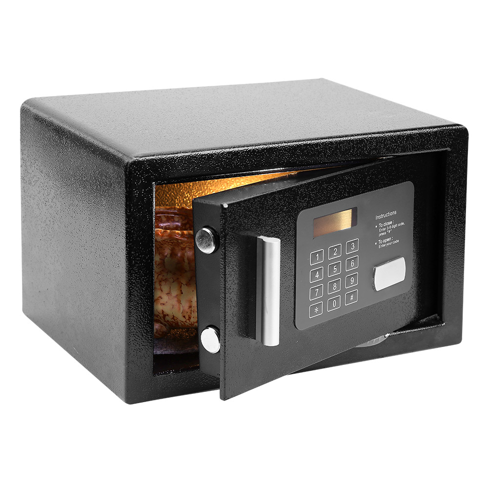 Electronic Room Safe For Sale