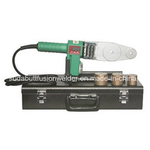 Dl20-32 Digital Display Pppr Fusion Welding Machine