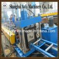 Halbautomatische Z-Profiliermaschine (AF-Z80-300)